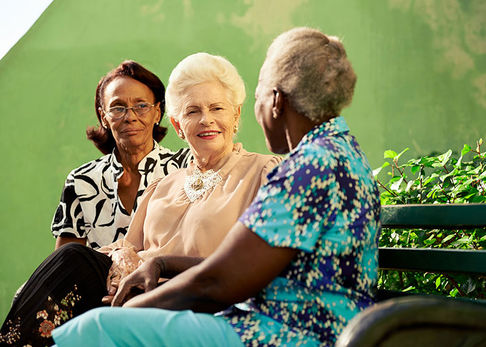 bigstock-Group-Of-Elderly-Black-And-Cau-43383199