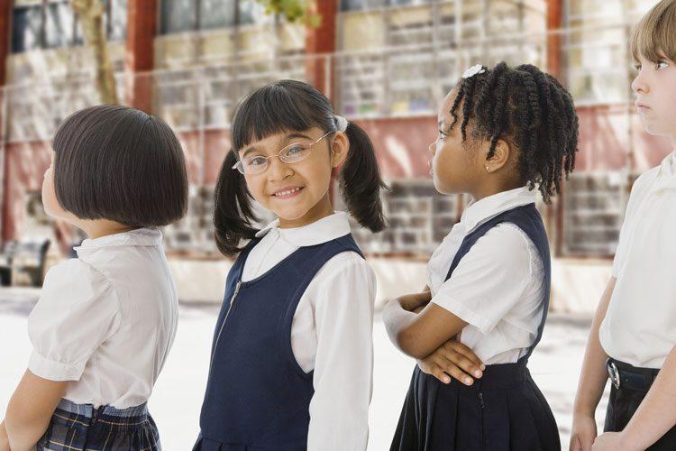 Children's Awareness Month News Banner-2