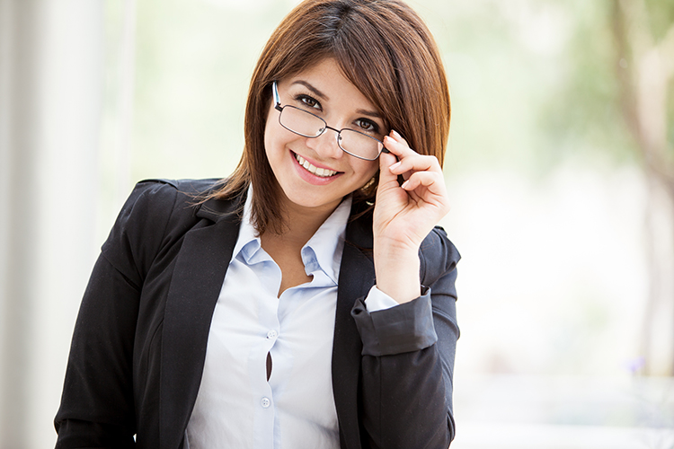 bigstock-Businesswoman-wearing-glasses-50691650