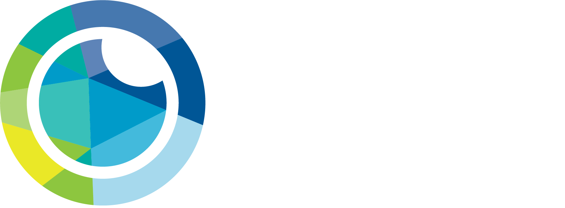 Prevent Blindness Texas